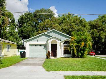 1315 E PINELOCH AVENUE, Orlando, FL, 32806,