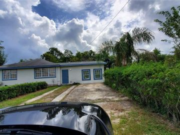 229 WASHINGTON BOULEVARD, Lake Placid, FL, 33852,
