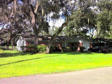 2518 E 149TH AVENUE, Lutz, FL, 33559,