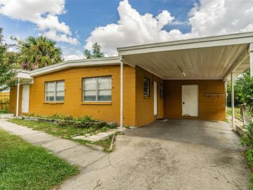 7101 N HABANA AVENUE, Tampa, FL, 33614,