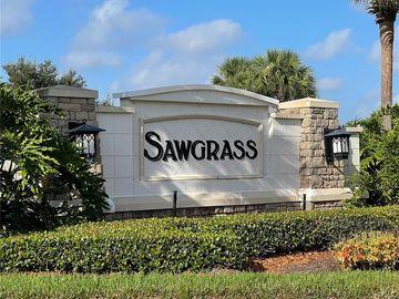 12824 BROKEN CYPRESS LANE, Orlando, FL, 32824,