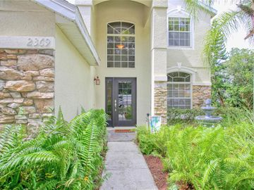 2369 HOME AGAIN ROAD, Apopka, FL, 32712,