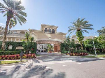 501 KNIGHTS RUN AVENUE #5103, Tampa, FL, 33602,