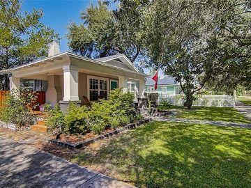 6206 N CENTRAL AVENUE, Tampa, FL, 33604,