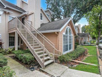 622 CAMBRIDGE WAY #113, Altamonte Springs, FL, 32714,