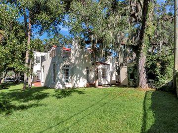 804 IDLEWOOD AVENUE, Tampa, FL, 33609,