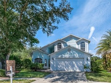 11519 WHISPERING HOLLOW DRIVE, Tampa, FL, 33635,
