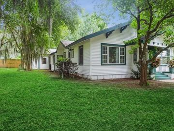 1911 N SCENIC HIGHWAY, Babson Park, FL, 33827,