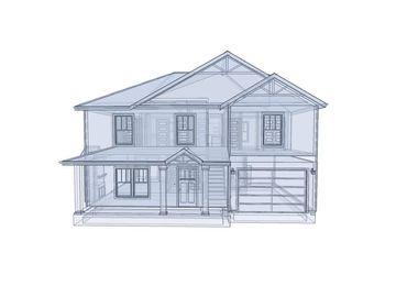 61 Campbell Heights, Clarksville, TN, 37042,