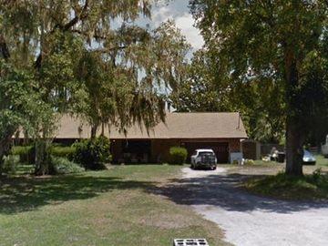 12473 CR 727, Webster, FL, 33597,