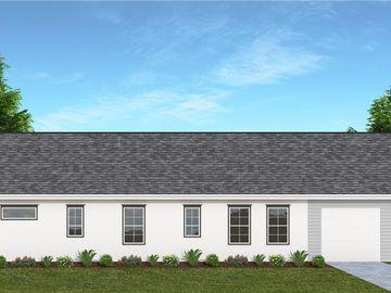 1503 10TH AVENUE W, Bradenton, FL, 34205,