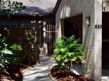 810 WESTWIND LANE, Fern Park, FL, 32730,
