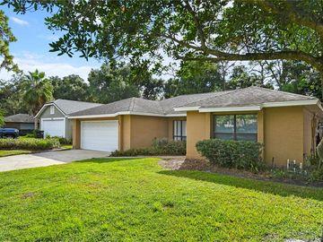 890 W TIMBERLAND TRAIL, Altamonte Springs, FL, 32714,