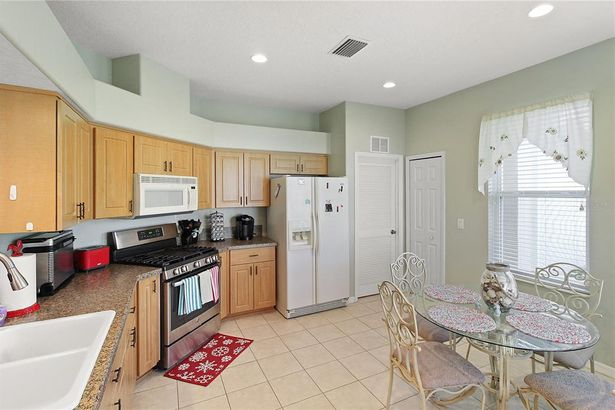 27703 SNOW ORCHID COURT