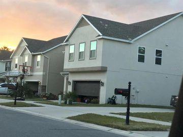 14048 WATERFORD CREEK BOULEVARD, Orlando, FL, 32828,