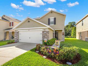 808 WILTONWAY DRIVE, Plant City, FL, 33563,