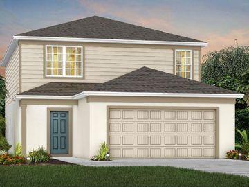 5150 ROYAL POINT AVENUE, Kissimmee, FL, 34746,