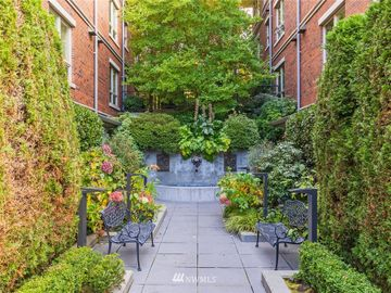 726 Boylston Avenue E #3, Seattle, WA, 98102,