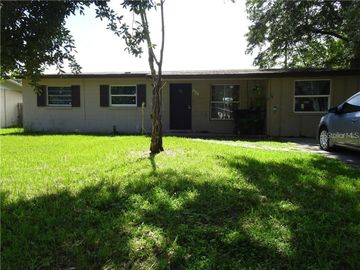 200 FANFAIR AVENUE, Orlando, FL, 32811,