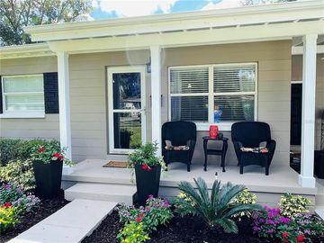 2616 NANCY STREET, Orlando, FL, 32806,