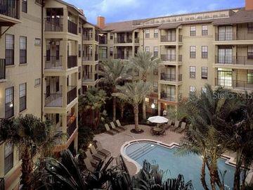 911 N ORANGE AVENUE #252, Orlando, FL, 32801,