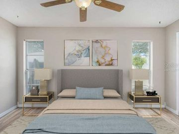 2318 MOORE HAVEN DRIVE W, Clearwater, FL, 33763,