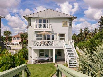 5085 S HIGHWAY A1A, Melbourne Beach, FL, 32951,