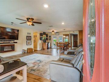 6610 TIMBERWOOD CIRCLE N, Pinellas Park, FL, 33781,
