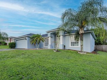 6339 PROMINENCE POINT DRIVE, Lakeland, FL, 33813,