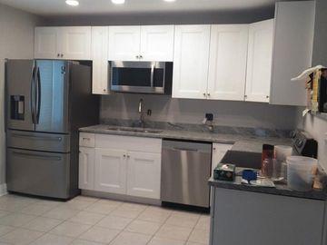 6023 67TH AVENUE N, Pinellas Park, FL, 33781,