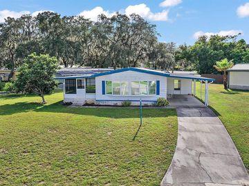 3945 CITRUS CIRCLE, Fruitland Park, FL, 34731,