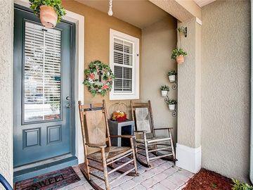 1545 ORRINGTON PAYNE PLACE, Casselberry, FL, 32707,