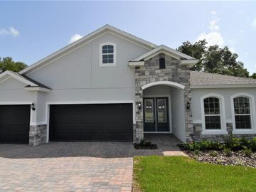 484 AVILA PLACE, Howey In The Hills, FL, 34737,
