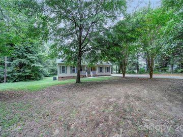 1235 Birchwood Drive #6, Clover, SC, 29710,