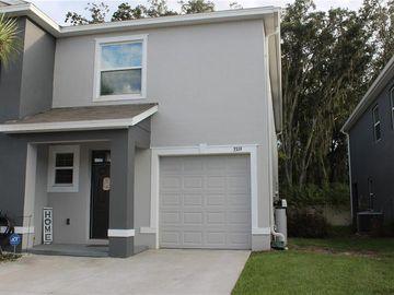 3319 PLEASANT WILLOW COURT, Brandon, FL, 33511,