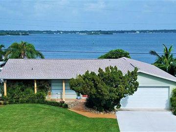 561 JOHNS PASS AVENUE, Madeira Beach, FL, 33708,