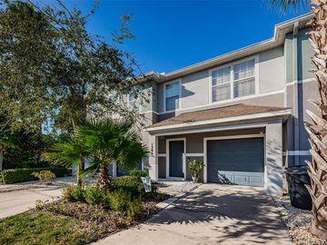 1506 BOWMORE DRIVE, Clearwater, FL, 33755,