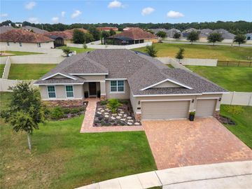 475 BELLISSIMO PLACE, Howey In The Hills, FL, 34737,