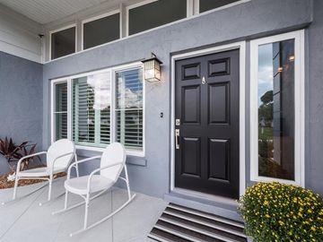 2718 HIBISCUS STREET, Sarasota, FL, 34239,