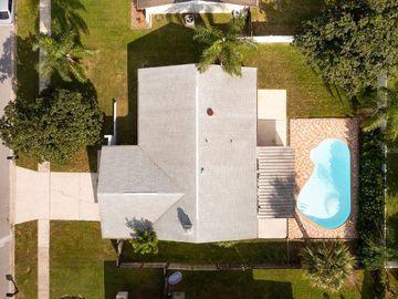 108 LOTUS CIRCLE, Safety Harbor, FL, 34695,