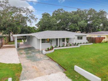 3616 TEAL AVE, Sarasota, FL, 34232,