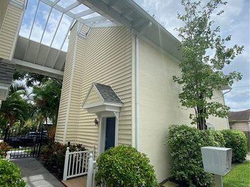 307 S BUNGALOW PARK AVENUE #B, Tampa, FL, 33609,
