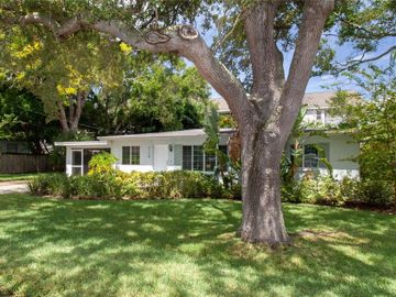 3128 JOHNS PARKWAY, Clearwater, FL, 33759,