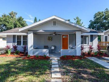 415 W HANNA AVENUE, Tampa, FL, 33604,