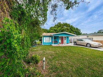 581 DIXIE HIGHWAY, Tarpon Springs, FL, 34689,