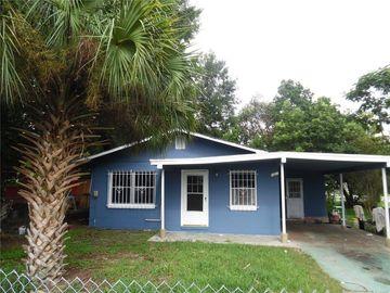 1223 S HAWTHORNE AVENUE, Apopka, FL, 32703,