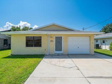4024 CENTAVO COURT, Hernando Beach, FL, 34607,