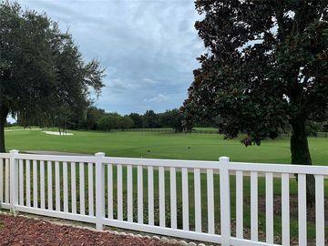 3181 ARCHER AVENUE, The Villages, FL, 32162,