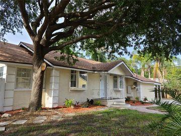 216 12TH AVENUE W, Bradenton, FL, 34205,