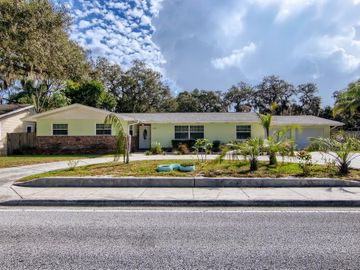 505 N HIGHLAND AVENUE, Clearwater, FL, 33755,